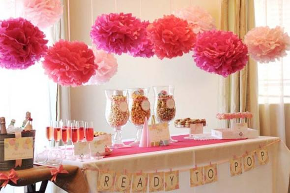bebe group london growing up together top baby shower themes